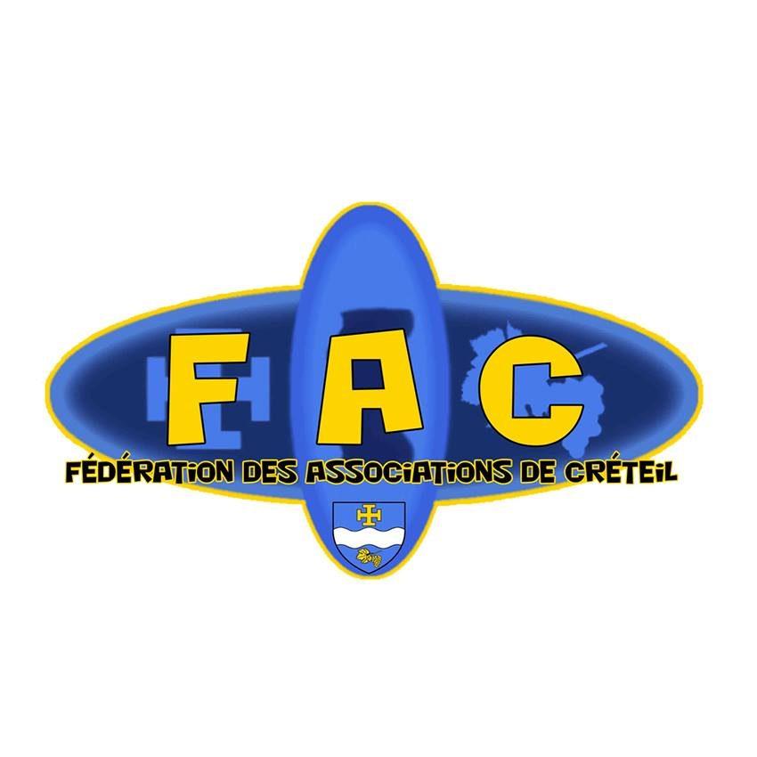 Fédération des Associations de Créteil